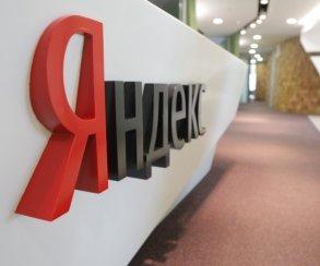 «Яндекс.Музыка» разрешит загружать собственные песни— как «ВКонтакте»