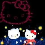 Скриншот Hello Kitty HANABI