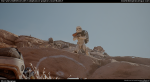 С этим модом Star Wars Battlefront выглядит как новый фильм - Изображение 7