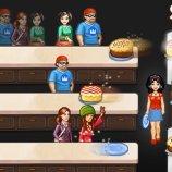 Скриншот Cake Mania Celebrity Chef