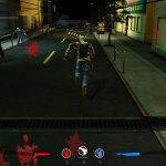 Скриншот Z-Run – Изображение 5