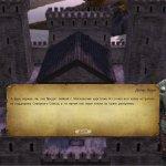 Скриншот Eisenwald: Blood of November – Изображение 7