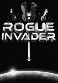Обложка Rogue Invader