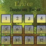 Скриншот Eriden – Изображение 4