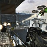 Скриншот Call of Duty: Black Ops 2 - Revolution