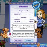 Скриншот Doggie Dash