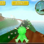 Скриншот Monster – Изображение 4