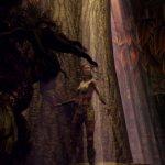 Скриншот Dungeons & Dragons Online – Изображение 57