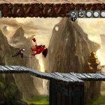Скриншот Ninja Exorcist: Episode 1 – Изображение 5