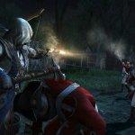 Скриншот Assassin's Creed 3 – Изображение 148