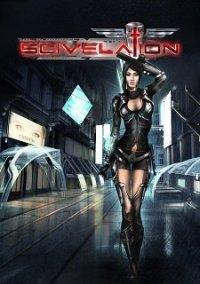Обложка Scivelation