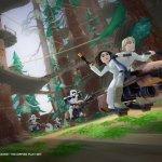 Скриншот Disney Infinity 3.0 – Изображение 1