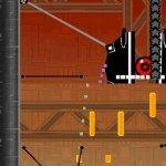 Скриншот WireWay – Изображение 64