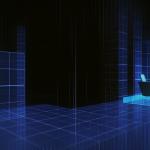 Скриншот Dark Matter (2013) – Изображение 9