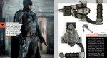 Официальный гайд «Бэтмен против Супермена» подтверждает смерть Робина  - Изображение 5