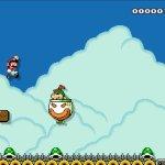 Скриншот Super Mario Maker – Изображение 3