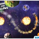 Скриншот Gnu Revenge – Изображение 1