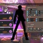 Скриншот Record of Agarest War 2 – Изображение 5