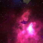 Скриншот Rogue Fighter – Изображение 4