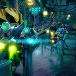 Скриншот Ratchet & Clank: Nexus – Изображение 18