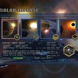 Скриншот Solar Defense – Изображение 9
