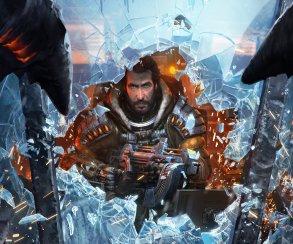 Стала известна дата релиза Lost Planet 3 в России
