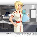 Скриншот Красный космос – Изображение 8