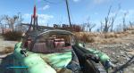 Fallout 4 уходит в Сеть: появились первые записи геймплея - Изображение 4