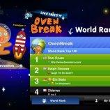Скриншот OvenBreak-Infinity