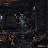 Скриншот Dead Space (2008) – Изображение 12