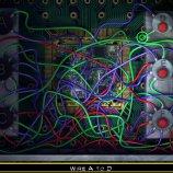Скриншот XIII: Lost Identity