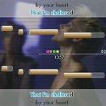 Скриншот We Sing – Изображение 3
