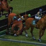 Скриншот Horse Racing Manager 2 – Изображение 10
