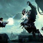 Скриншот Mass Effect 3: Leviathan – Изображение 6