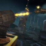 Скриншот Warhawk – Изображение 14