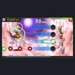Скриншот Theatrhythm Final Fantasy – Изображение 5