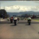 Скриншот MotoGP 10/11