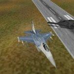 Скриншот F-16 Multirole Fighter – Изображение 2