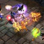 Скриншот Battle for Graxia – Изображение 10