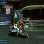 Скриншот Phantasy Star Portable 2 Infinity – Изображение 3