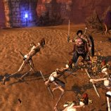 Скриншот Dungeon Siege 3: Treasures of the Sun – Изображение 7