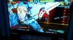 Анонсировано продолжение Persona 4 Arena. - Изображение 6