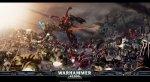 Комиксы по Warhammer 40 000 покажут борьбу десанта с ксеносами - Изображение 4