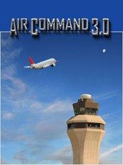 Обложка Air Command 3