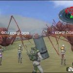 Скриншот Earth Defense Force 2 Portable V2 – Изображение 14