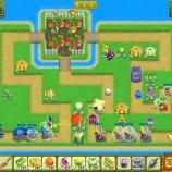 Скриншот Garden Rescue