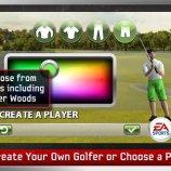 Скриншот Tiger Woods PGA TOUR – Изображение 5