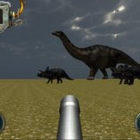 Скриншот Dinosaur Hunter: Jurassic Era