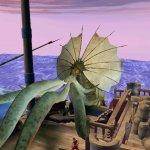 Скриншот Sinbad: Legend of the Seven Seas – Изображение 7