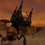 Скриншот Star Wars Galaxies: Trials of Obi-Wan – Изображение 9